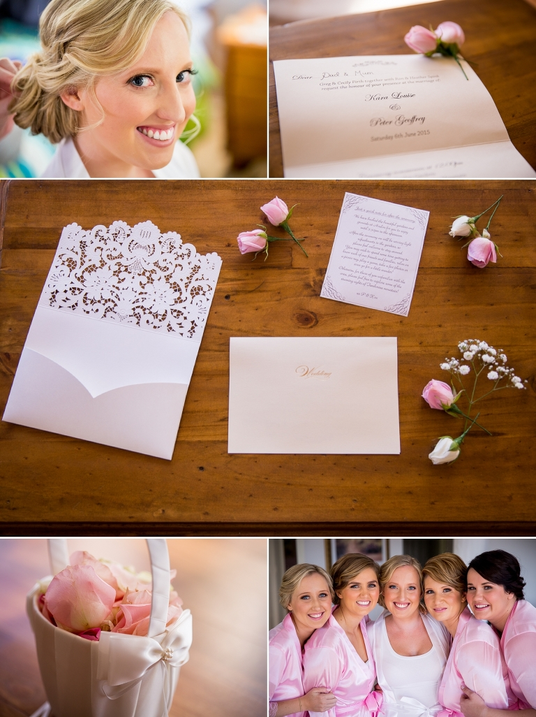 Avalon Gardens wedding www.benandhopeweddings.com.au