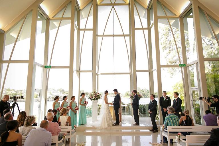 wedding photography videography brisbane gold coast