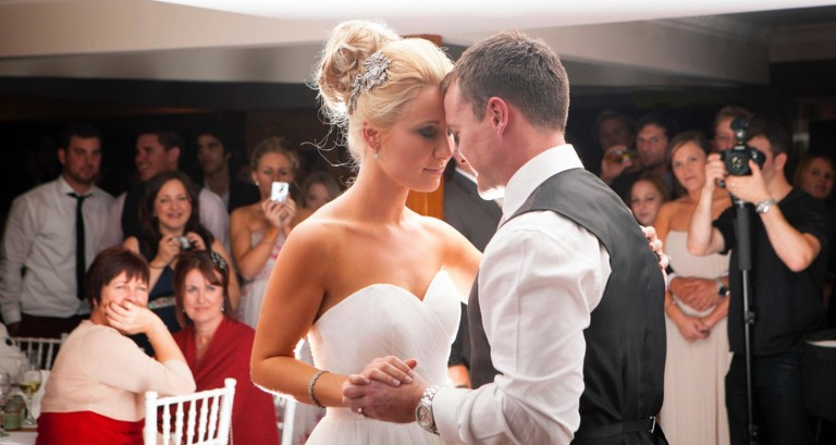 Brisbane Wedding Photography Videography