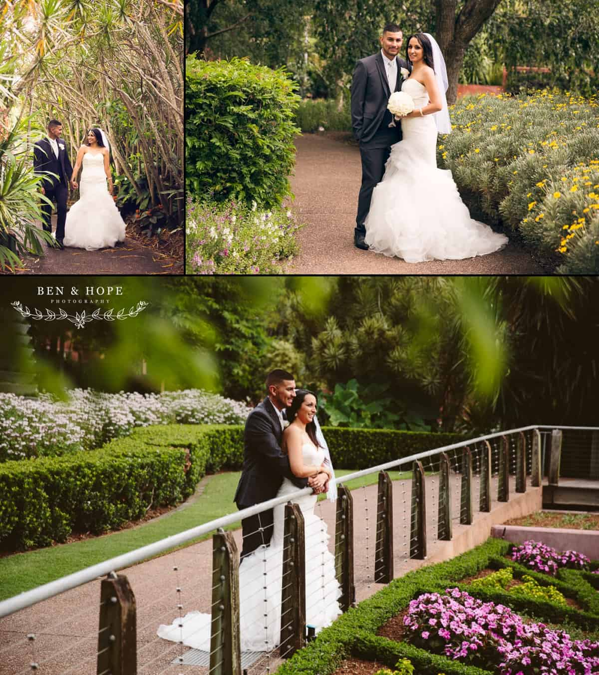 www.benandhopeweddings.com.au Kenny & Jose 11