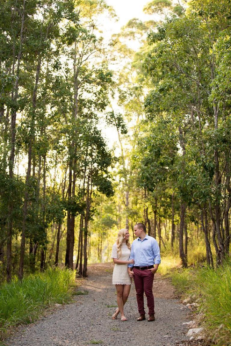 Walkabout-creek-Engagement-19-1