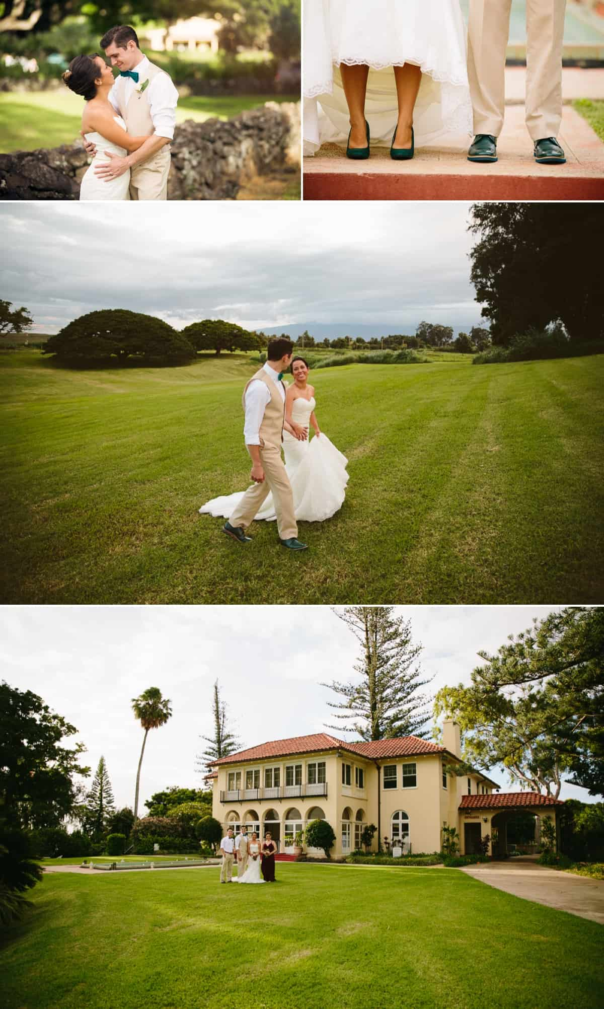 Maui Hawaii Destination Wedding Photographer www.benandhopeweddings.com.au