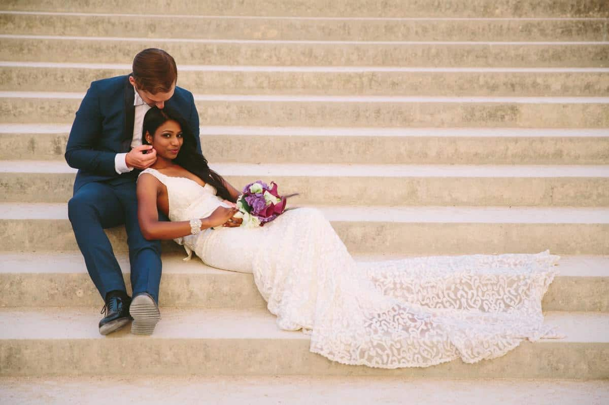 Paris Destination wedding photographer www.benandhopeweddings.com.au