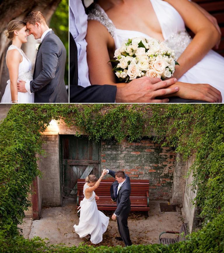 Anna Campbell 2019 Wedding Dresses: Anna Campbell Bridal Wedding Photography