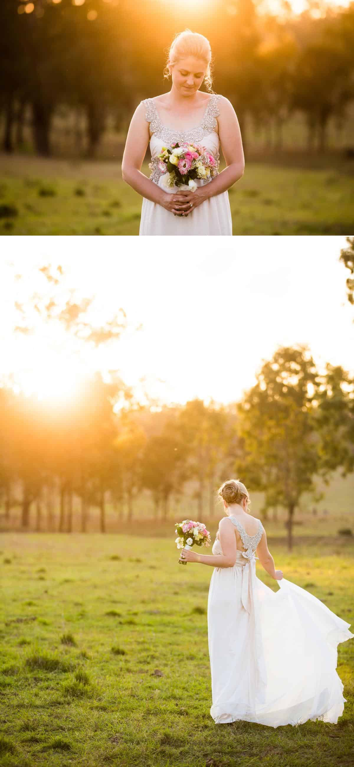 Anna Campbell Wedding Dresses www.benandhopeweddings.com.au