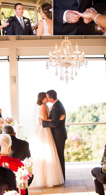 Maleny Manor Sunshine Coast Wedding www.benandhopeweddings.com.au
