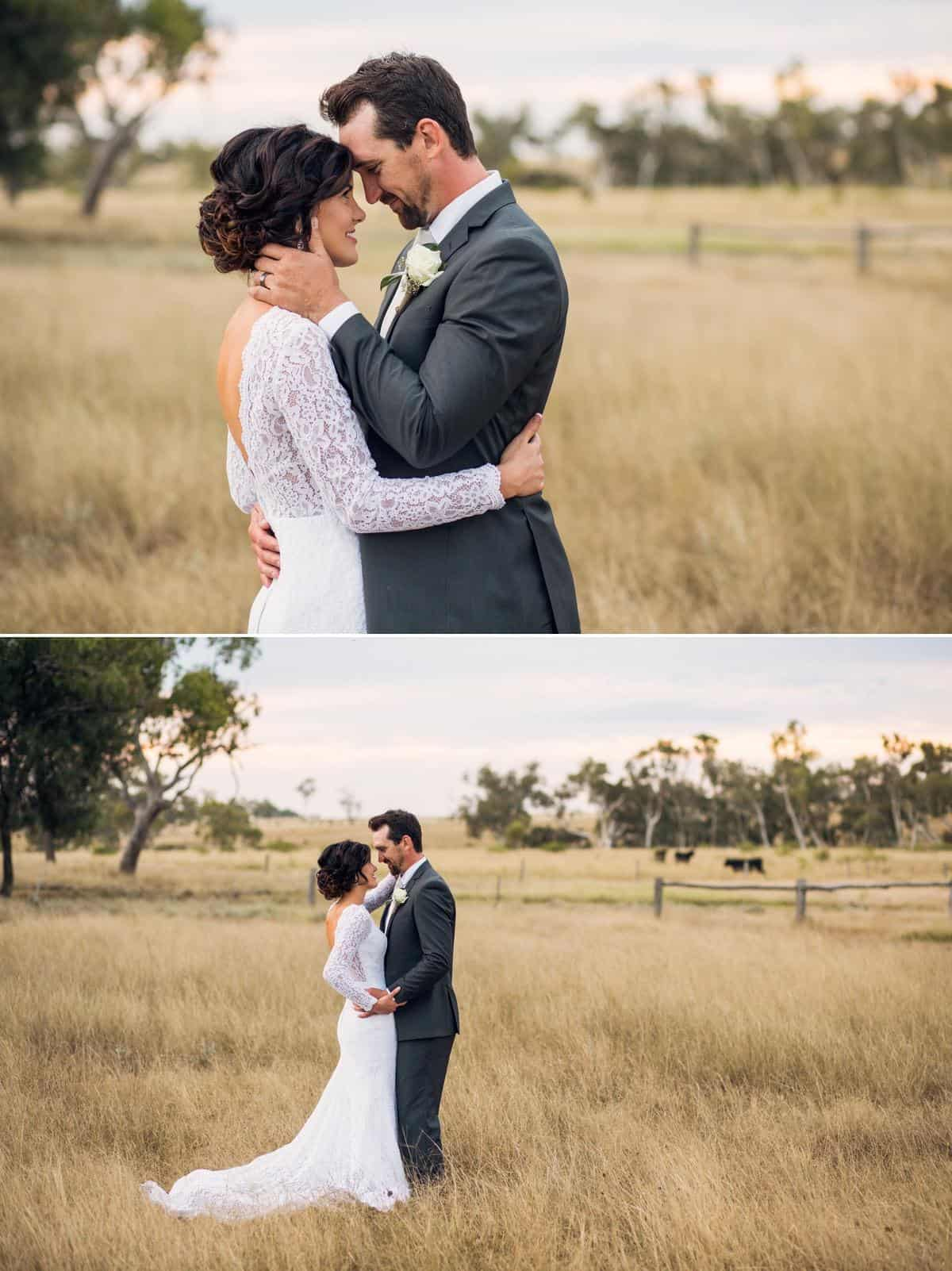Kate + Brogan The Woolshed wedding www.benandhopeweddings.com.au 16