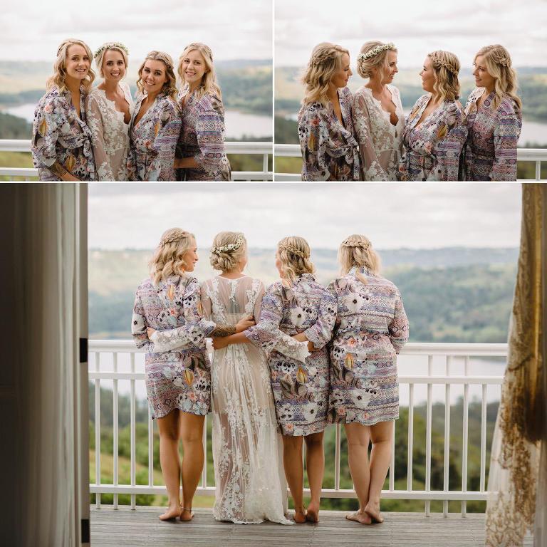 Weddings at Tiffany's Ben and Hope Photography www.benandhopeweddings.com.au
