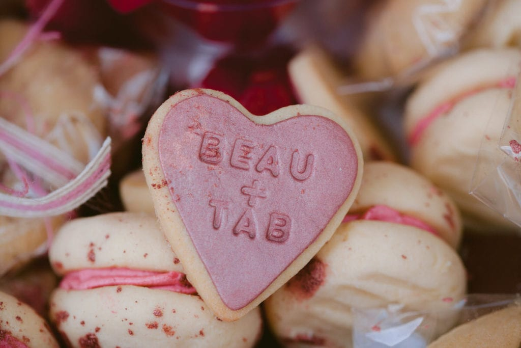gabbinbar homestead wedding photographer country toowoomba details personalised cookie