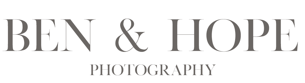 Wedding Photographers | Gold Coast | Brisbane | Hawaii | Europe