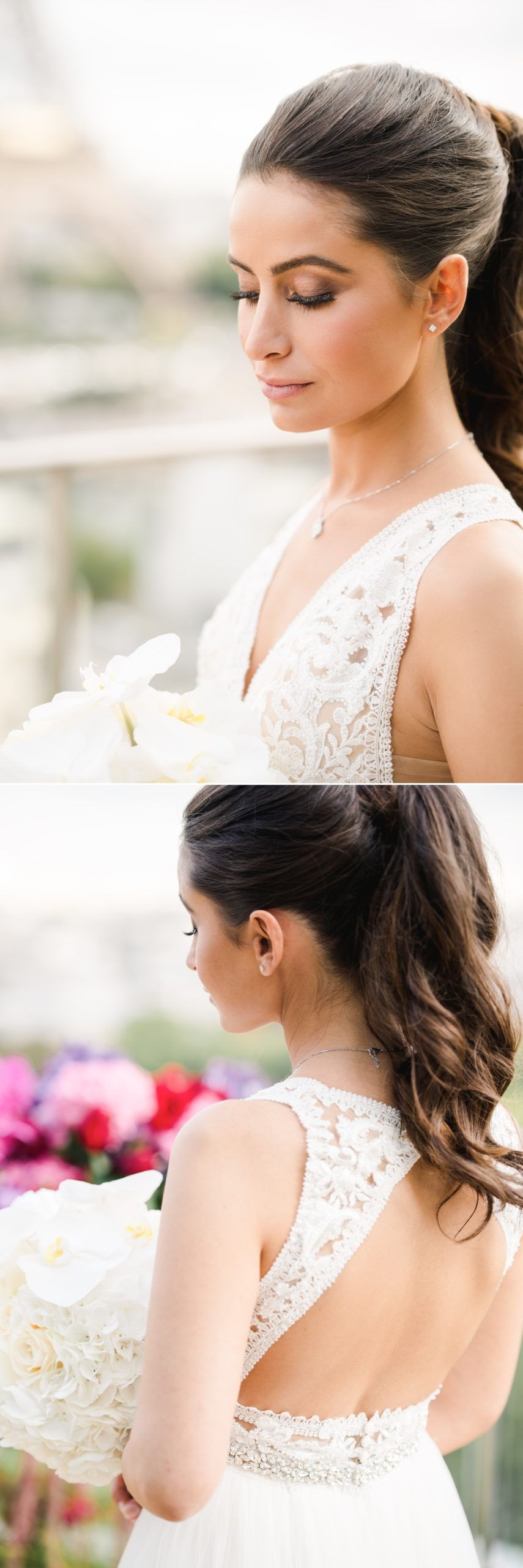 shangri-la paris wedding photographer www.benandhopeweddings.com.au