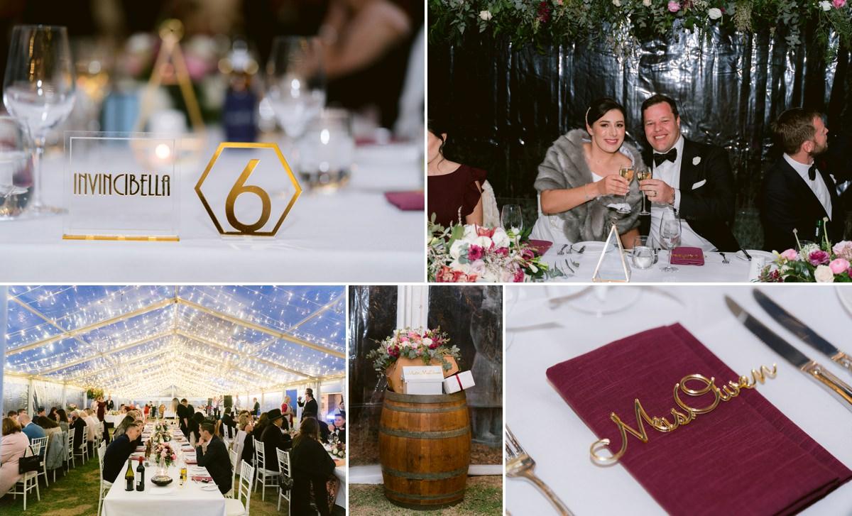 Toowoomba wedding photographer www.benandhopeweddings.com.au