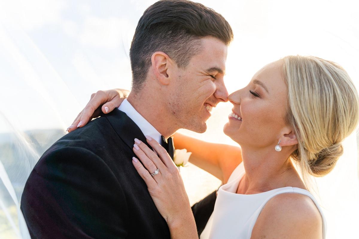 maleny manor sunshine coast wedding photographer www.benandhopeweddings.com.au