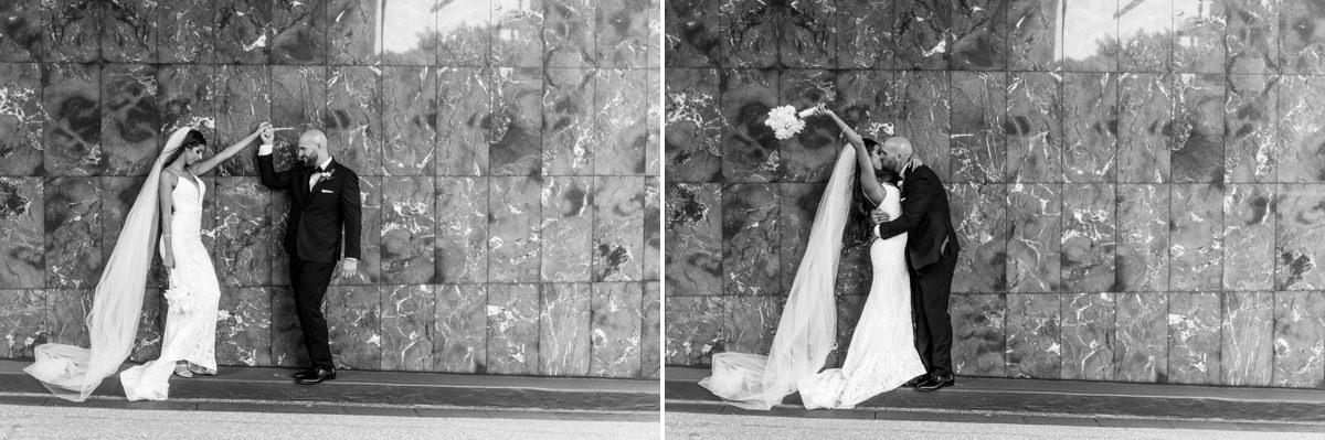 The Emporium Hotel south bank wedding brisbane wedding photohgrapher www.benandhopeweddings.comau